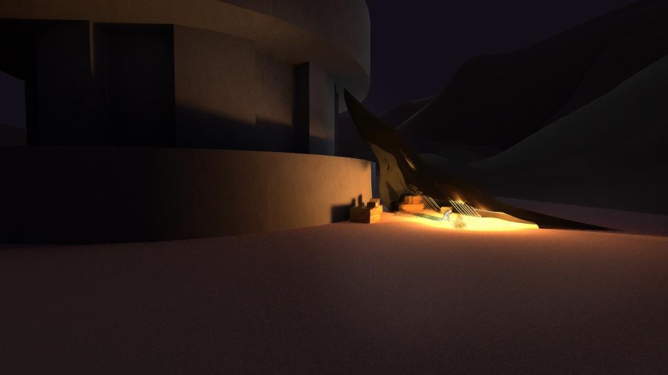 Desert_10