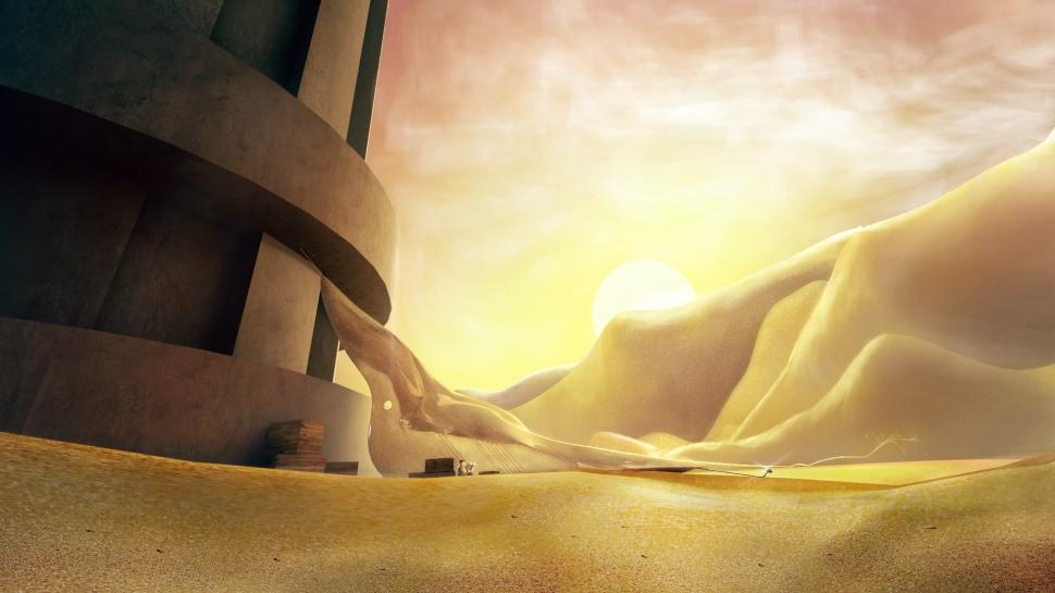 Desert_7