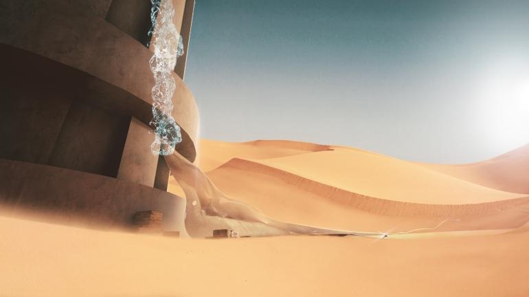 Desert_8